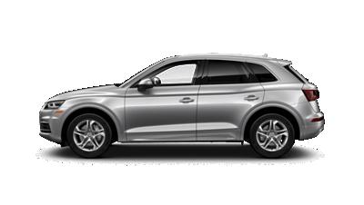 Audi Suv Models >> 2018 Audi Q7 Suv Quattro Price Specs Audi Usa