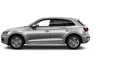 Audi Q5 Msrp >> 2020 Audi Q5 Luxury Suv Audi Usa