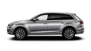 Audi Suv Models >> Audi Cars Sedans Suvs Coupes Convertibles Audi Usa