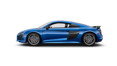 2018 audi r8 coupe price specs audi usa