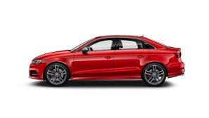 Audi dealership huntsville al