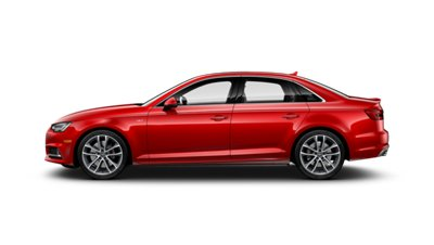 Audi Cars: Sedans   SUVs   Coupes   Convertibles | Audi USA