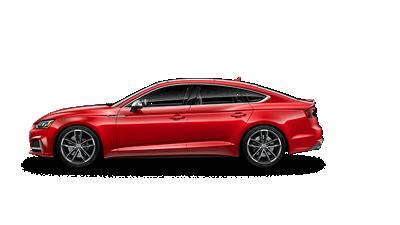 Audi S Sport Sedan Quattro Price Specs Audi USA - Audi is6