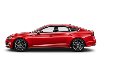 Audi S Sedan Price Specs Audi USA - Audi s7 0 60