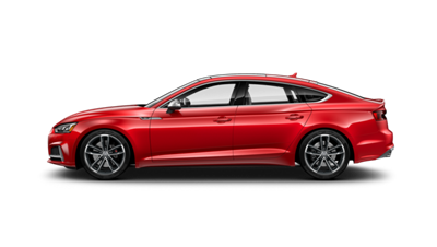 2019 audi s5 coupe | price & specs | audi usa