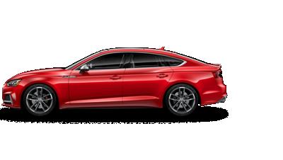 2019 Audi A5 Sportback Features Specs Audi Usa