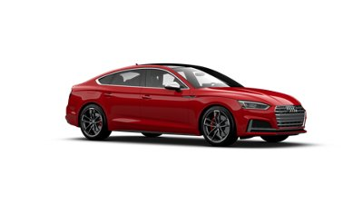 2019 Audi A4: Design | Audi USA