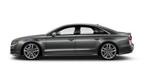 Audi Cars Sedans SUVs Coupes Convertibles Audi USA - Audi all models list