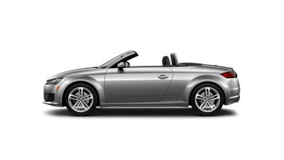 Lovely 2018 Audi TT Roadster: Convertible   Quattro® | Audi USA