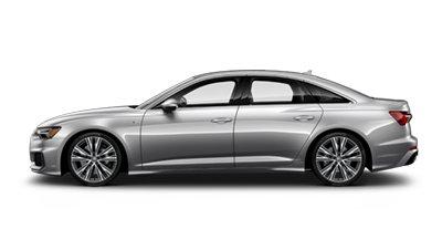 Audi A Luxury Sports Sedan Audi USA Audi USA - Audi a6