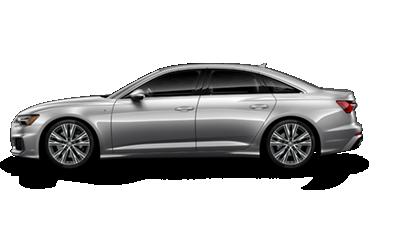 2019 Audi A8 Features & Specs | Luxury Sports Sedan | Audi USA