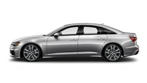 Audi Cars Sedans SUVs Coupes Convertibles Audi USA - All the audi cars