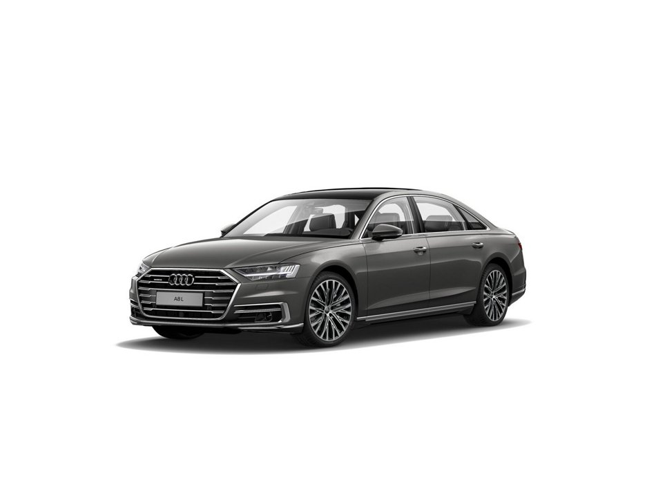 2019 a8 redefining luxury driver assistance and technology make it your own sciox Image collections