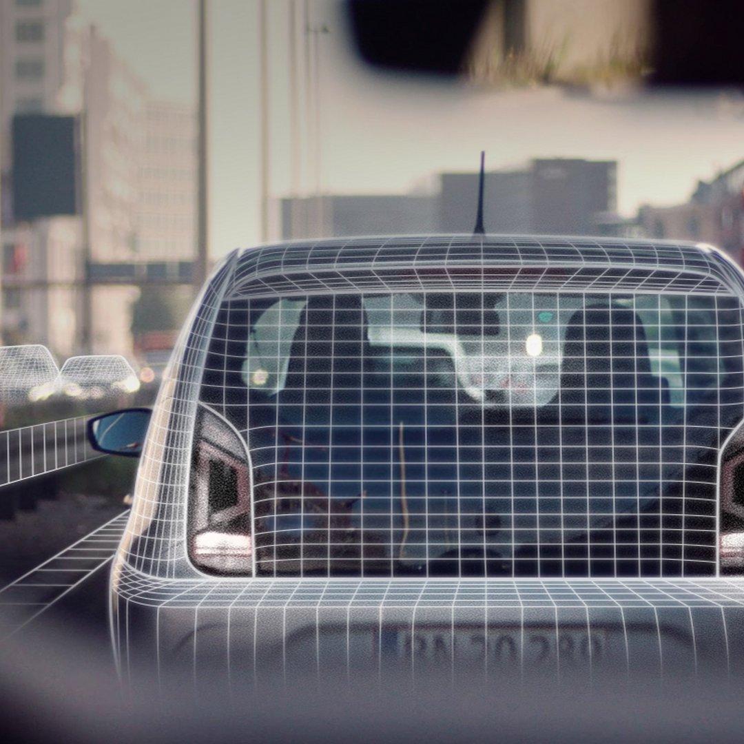 Audi Driver Assistance Systems | Audi USA | Audi USA