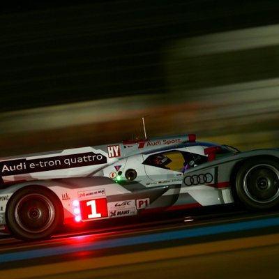Audi Sport Luxury Sport Models Audi Usa