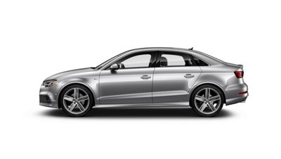 2019 Audi A3 Sedan Quattro Price Specs Audi Usa