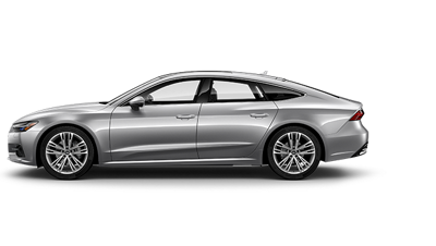 A Redefining Luxury Driver Assistance And Technology Audi USA - Audi a8 0 60