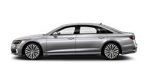 Audi Cars: Sedans - SUVs - Coupes - Convertibles | Audi USA