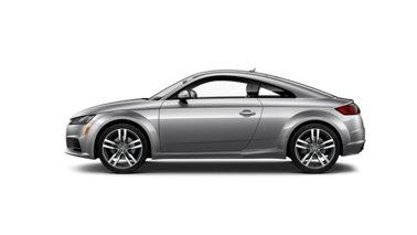 Audi Cars Sedans Suvs Coupes Convertibles Audi Usa