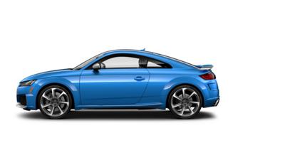 2020 Audi R8 Spyder: Features   Audi USA