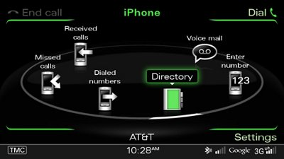 Audi tutorials help audi usa audi mmi navigation plus bluetooth asfbconference2016