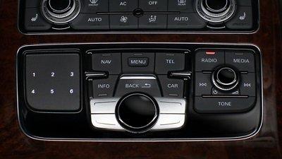 audi tutorials help audi usa rh audiusa com Audi A6 Navigation Audi RNs