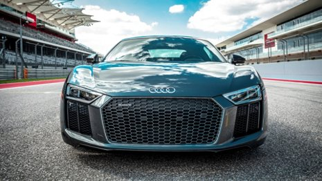 Audi Driving Experience Audi Driving School Audi Usa