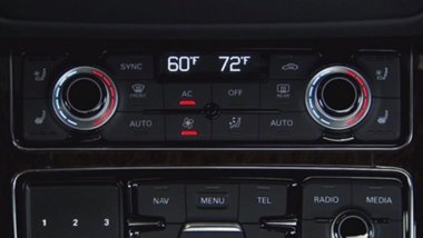 Audi Tutorials & Help | Audi USA