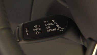 Audi Advanced Key & Vehicle Mechanics Help | Audi USA