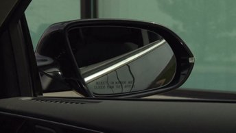 Audi Technology Tutorial Videos | Audi Salt Lake City