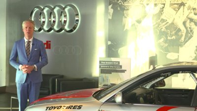 Audi Careers | Audi USA