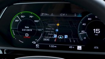 Audi Tutorial Videos | How-To Videos Audi Ontario