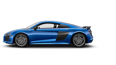 2018 Audi Rs 7 Price Specs Audi Usa