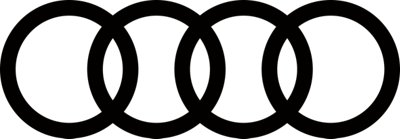 Audi Warranty & Protection Plans | Audi USA