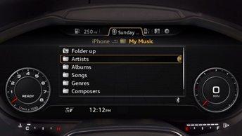 Audi Technical Videos | Audi Glenwood Springs