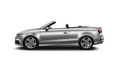 2018 Audi A5 Cabriolet Convertible Overview Audi Usa