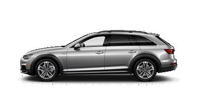 2019 Audi Q5 Suv Quattro Overview Price Audi Usa Audi Usa