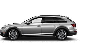 Audi Q SUV Quattro Price Specs Audi USA - Audi suv