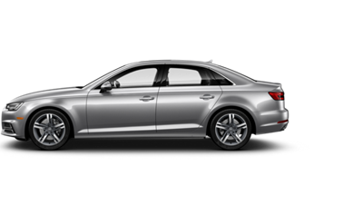 2018 Audi A5 Sportback | Features & Specs | Audi USA