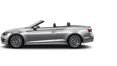 2019 Audi Tt Roadster Convertible Quattro Audi Usa