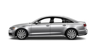 New 2018 Audi A6 in Cicero New York