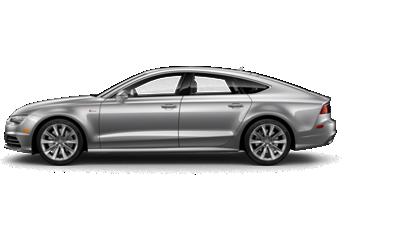 Audi Suv Quattro Price Specs Audi Usa