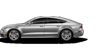 Audi Q7 Specs >> 2019 Audi Q7 Suv Quattro Price Specs Audi Usa