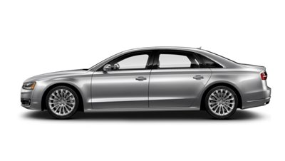 Related Keywords & Suggestions for 2016 audi a8