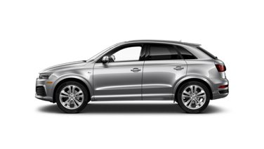 Audi Luxury Sedans Suvs Convertibles Electric Vehicles More