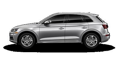 2018 Audi Q7 Suv Quattro 174 Price Amp Specs Audi Usa