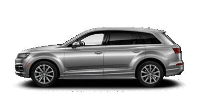 Audi Suv Models >> 2018 Audi Q5 Suv Quattro Overview Price Audi Usa Audi Usa