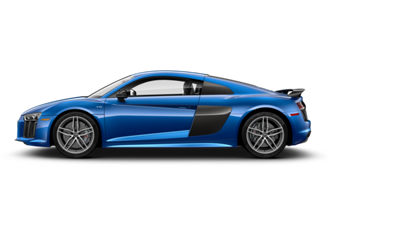 Audi Rs Price Specs Audi Usa
