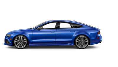 Audi S Plus Sedan Price Specs Audi USA - Audi sedan series