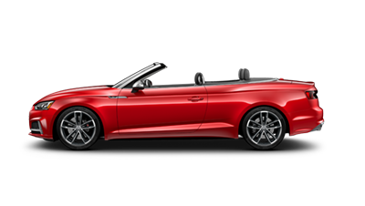 Audi A Cabriolet Convertible Overview Audi USA - Audi convertible